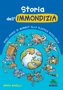 Libro_storia dell'immondizia